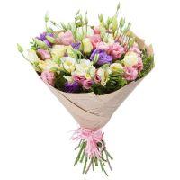 Букет Магия цветов
