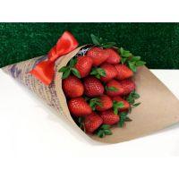 Нежная ягода